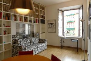 Brera/Corso Como - AbcAlberghi.com