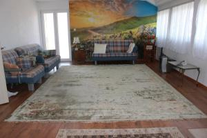 Apartment-Karabusko Polje - Theth