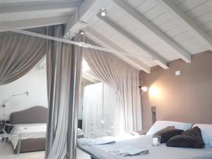 Loft Brama - AbcAlberghi.com
