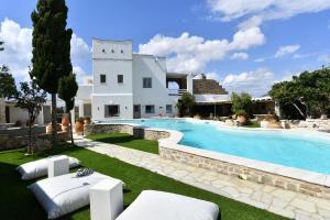 obrázek - Villa Callista