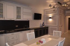 Apartment Comfort plus - Pionerskiy