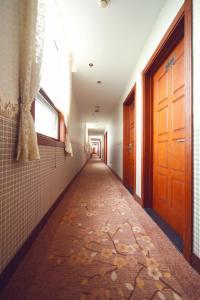 Nostalgia Hotel Beijing- Xidan