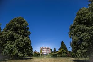Goldsborough Hall (38 of 75)