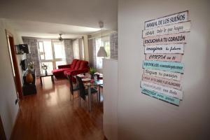 Apartamento Cabo Verde