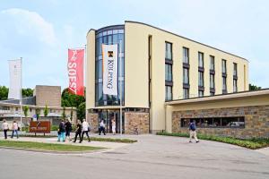 Hotel Susato - Delecke