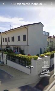 Casa Morgana - AbcAlberghi.com