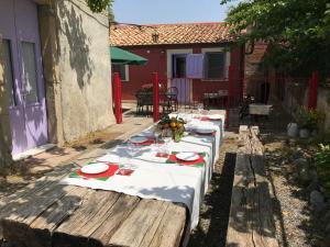 obrázek - Brigandì - Antico casale Siciliano