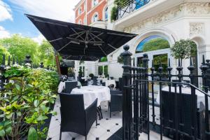 Baglioni Hotel London (29 of 47)