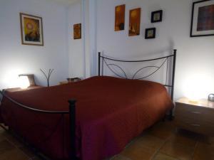CORTILE CATANESE - HOLIDAY HOUSE - AbcAlberghi.com