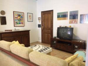 obrázek - Appartamento Petrosu