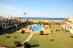 obrázek - Casas del Mar 25