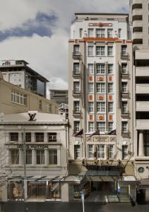 Hotel Grand Windsor (14 of 83)