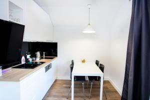 Apartamenty SaltApart2