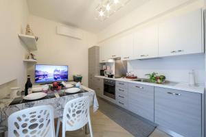 obrázek - Sofia Giovanni Apartment