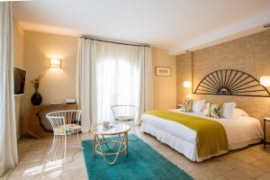 Hotel La Dimora (26 of 67)