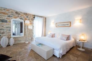 Hotel La Dimora (20 of 67)