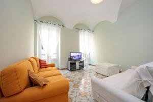 obrázek - Budello Apartment