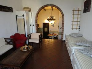 Majorana house - AbcAlberghi.com