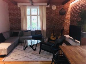 obrázek - Hollihaka guesthouse