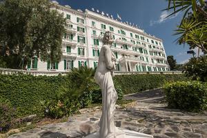 obrázek - Grand Hotel & Des Anglais