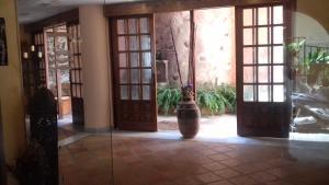 Hotel el Palacete del Corregidor, Отели  Альмуньекар - big - 55