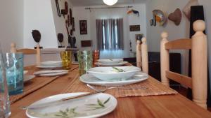 SUNNY HOUSE by stay in Alentejo, Vila Nova de Milfontes
