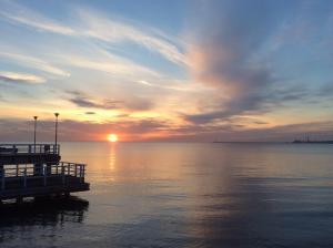 2pokojowe w Marina Primore