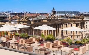 Hotel de Rome (16 of 53)