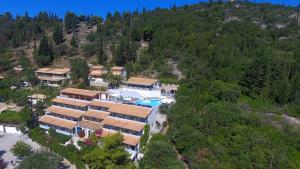 Hostales Baratos - Odyssey Hotel