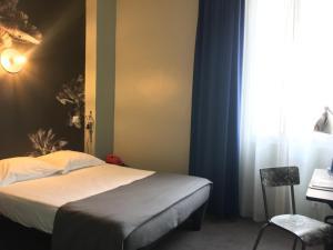 Hotel Alnea (15 of 32)