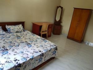 Grand Holiday inn - Ranala
