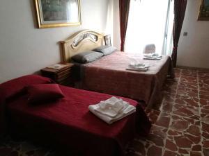 obrázek - Residence Rosita