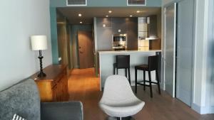 Apartamentos Serrano Recoletos (38 of 49)