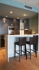 Apartamentos Serrano Recoletos (34 of 49)
