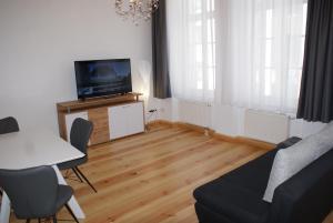 obrázek - Exklusiv-Ferienwohnung Am Boulevard - 226