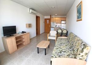 Hotel Port-Bo (10 of 32)