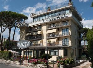 Hotel Maita - AbcAlberghi.com