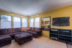 Boomerang Lodge #5 Two-bedroom Apartment - Telluride