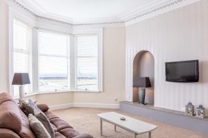 Eagleton Residence - Donnini Apartments - Barassie