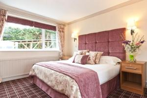 Hillthwaite House Hotel (16 of 163)
