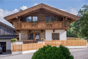 Ried im Zillertal Hotels and Apartments | J2Ski