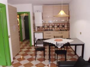 Residenza Graziella - Apartment - Cavedago