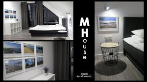 MHouse