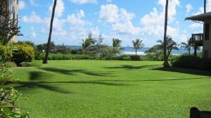 Kaha Lani Resort #114 - Nawiliwili