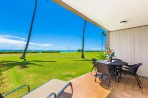 Pono Kai Resort C101 - Waipouli