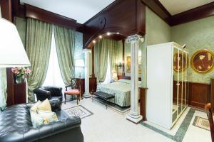 Hotel Celio (30 of 112)