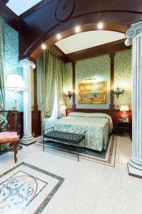 Hotel Celio (5 of 112)