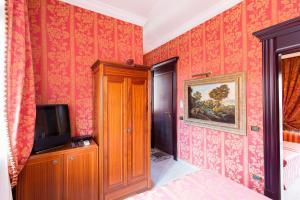 Hotel Celio (26 of 112)