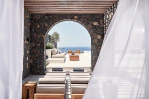 Canaves Oia Epitome (36 of 63)
