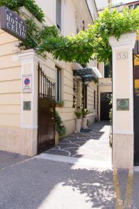 Hotel Celio (22 of 112)